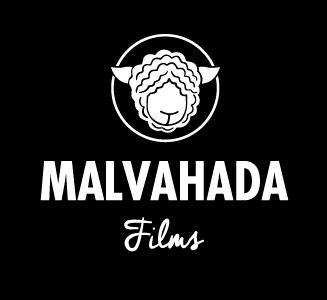 Malvahada Films